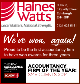 http://www.hwca.com/accountants-edinburgh/